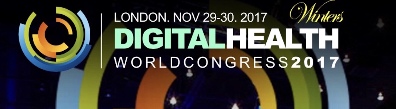 Digital Health Congress