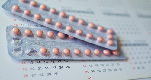 Period Delay   Online Prescription to Delay Period   i-GP