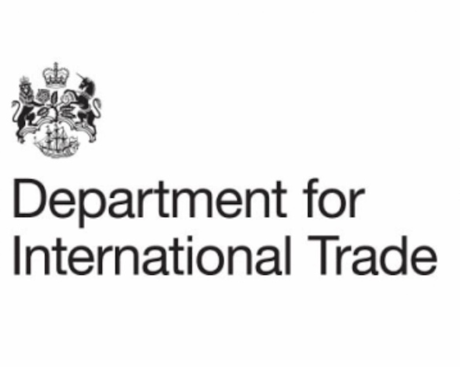 Government Trade Mission 2018